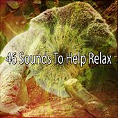 46 Sounds To Help Relax de White Noise Babies