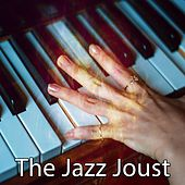 The Jazz Joust von Peaceful Piano