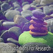 56 Foundations For Research by Classical Study Music (1)