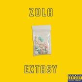 Extasy de Zola