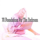78 Foundations For The Bedroom de Sounds Of Nature