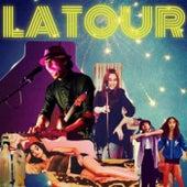 Latour von LaTour