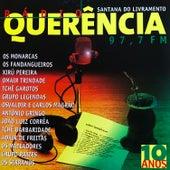 Rádio Querência - Santana do Livramento von Various Artists