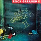 Rock Garagem, Vol. 2 von Various Artists