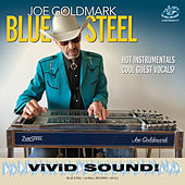 Blue Steel di Joe Goldmark