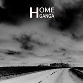 Home de Ganga (Hindi)