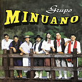 Grupo Minuano de Grupo Minuano
