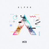 NCS: Alpha de Various Artists