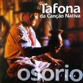 11a Tafona da Canção Nativa - Osório by Various Artists