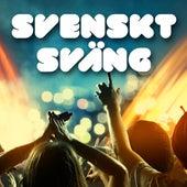 Svenskt sväng by Various Artists