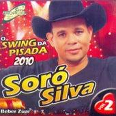 Beber Zuar, Vol. 2 (O Swing da Pesada) von Soró Silva