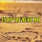 Enjoy the Music Mix von Various Artists