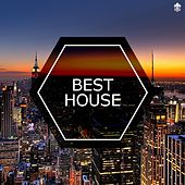 Best House by Various Artists