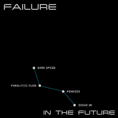 In the Future by The Failure