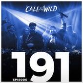#191 - Monstercat: Call of the Wild by Monstercat