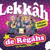 Lekkâh von De Règâhs