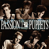 Beyond The Pale von Passion Puppets