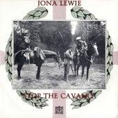Stop The Cavalry von Jona Lewie