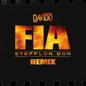 FIA (Remix) by Davido