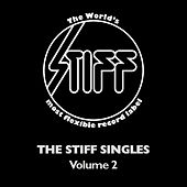 The Stiff Singles (Vol.2) de Various Artists