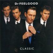 Classic de Dr. Feelgood