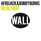 Real High von Bobby Burns