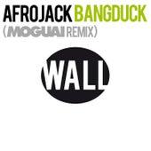 Bangduck (Moguai Remix) de Afrojack