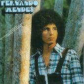 Fernando Mendes de Fernando Mendes