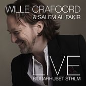 Live Riddarhuset Sthlm by Wille Crafoord