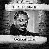 Greatest Hits de Erroll Garner