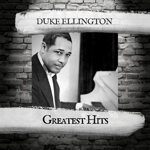 Greatest Hits de Duke Ellington