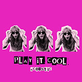 Play It Cool (Acoustic) de Girli