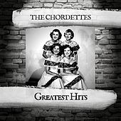 Greatest Hits de The Chordettes