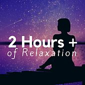 2 Hours of Relaxation - Find True Peace with The Best Selection of New Age Relaxing Hits de Deep Nap