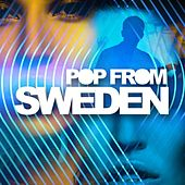 Pop from Sweden by Various Artists