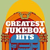 Greatest Jukebox Hits by Various Artists