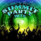 Summit Party Hits von Various Artists