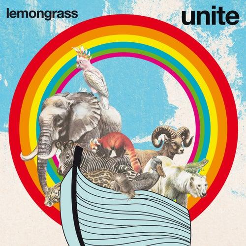Unite de Lemongrass