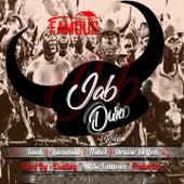 Jabduro Riddim by Various Artists