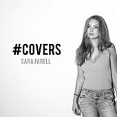 #Covers de Various Artists