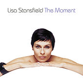 The Moment de Lisa Stansfield