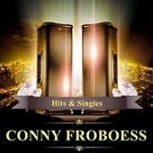 Hits & Singles by Conny Froboess