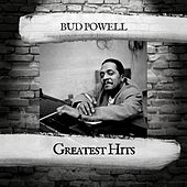 Greatest Hits de Bud Powell