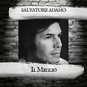 Il Meglio de Salvatore Adamo