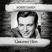 Greatest Hits by Bobby Darin