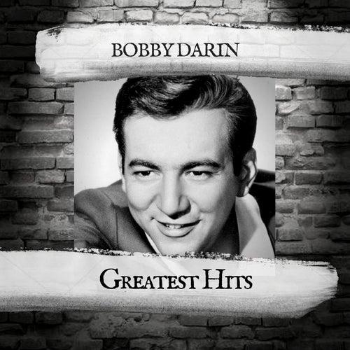 Greatest Hits van Bobby Darin