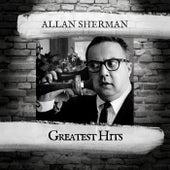 Greatest Hits by Allan Sherman