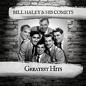 Greatest Hits de Bill Haley & the Comets