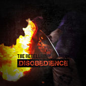 The Rebellion Vol. 1: Disobedience by Various Artists