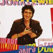 Heart Skips Beat von Jona Lewie
